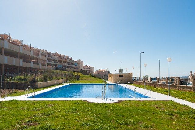 For sale: 3 bedroom apartment / flat in Casares, Costa del Sol