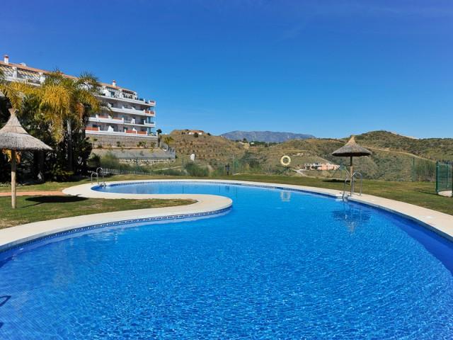 For sale: 3 bedroom apartment / flat in Calahonda, Costa del Sol