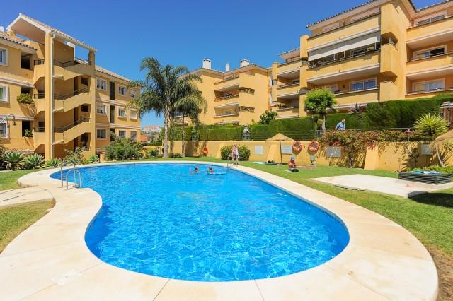 For sale: 3 bedroom apartment / flat in Mijas Costa