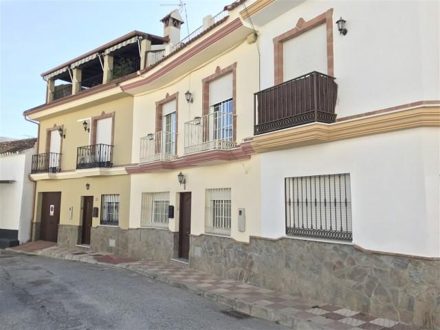For sale: 4 bedroom house / villa in Alhaurín el Grande, Costa del Sol