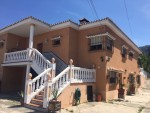 V6854-AH - Villa for sale in Alhaurín de la Torre, Málaga, Spain