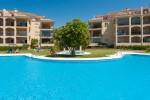 HOT-PH80238-SSC - Penthouse for sale in Mijas Costa, Mijas, Málaga, Spain