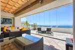 OLP-PH2321-SSC - Duplex Penthouse for sale in Marbella East, Marbella, Málaga, Spain