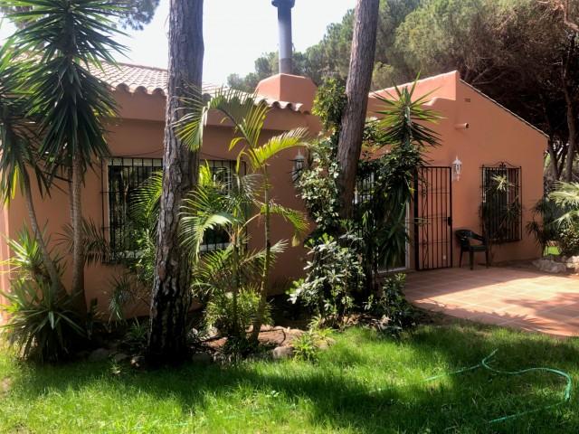2 bedroom house / villa for sale in Marbella, Costa del Sol