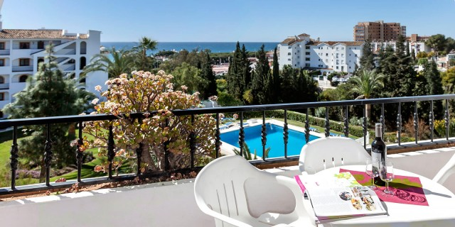 For sale: 3 bedroom apartment / flat in Mijas Costa