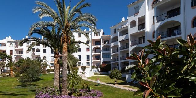 2 bedroom apartment / flat for sale in Mijas Costa, Costa del Sol