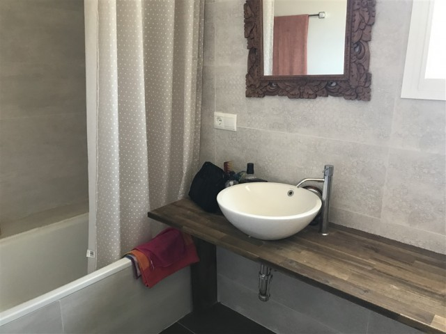 3 bedroom finca for sale in Alhaurín el Grande, Costa del Sol