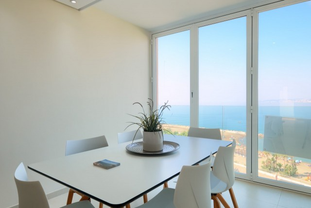 For sale: 3 bedroom apartment / flat