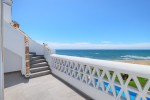 OLP-PH2327-SSC - Penthouse for sale in Calahonda, Mijas, Málaga, Spain