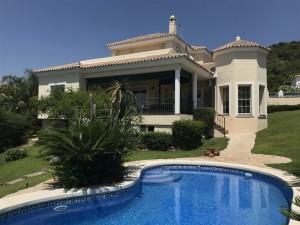 788191 - Villa for sale in Alhaurín Golf, Alhaurín el Grande, Málaga, Spain