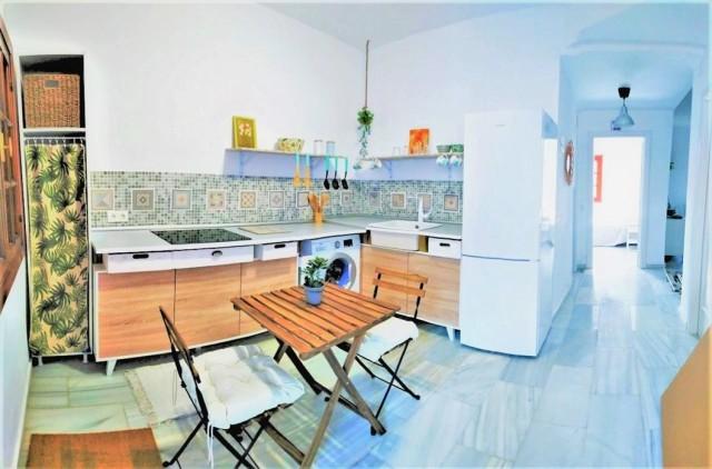For sale: 2 bedroom house / villa in Estepona, Costa del Sol