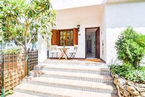 788459 - Villa for sale in Estepona, Málaga, Spain
