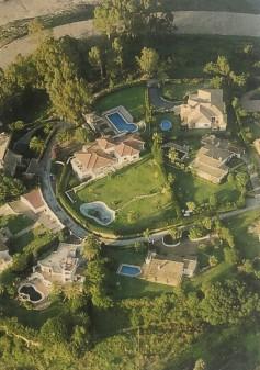 788510 - Land for sale in Estepona, Málaga, Spain
