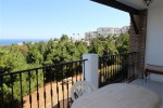 A6887-SSC - Apartment for sale in Calahonda, Mijas, Málaga