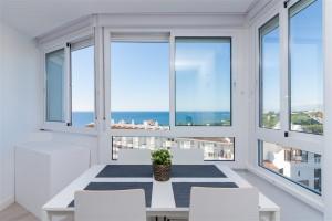 789814 - Apartment for sale in Calahonda, Mijas, Málaga, Spain