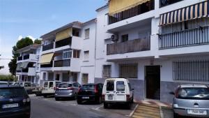 790043 - Apartment for sale in Alhaurín el Grande, Málaga, Spain