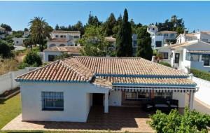 790310 - Villa for sale in Mijas Costa, Mijas, Málaga, Spain