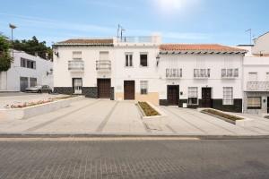 790515 - Townhouse for sale in Alhaurín el Grande, Málaga, Spain