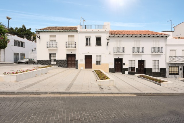 For sale: 2 bedroom house / villa in Alhaurín el Grande, Costa del Sol