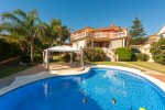 792812 - Villa for sale in Torremolinos, Málaga, Spain