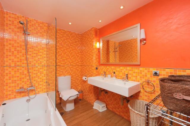 4 bedroom apartment / flat for sale in Fuengirola, Costa del Sol