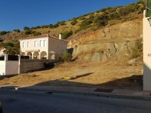 792957 - Plot for sale in Coín, Málaga, Spain