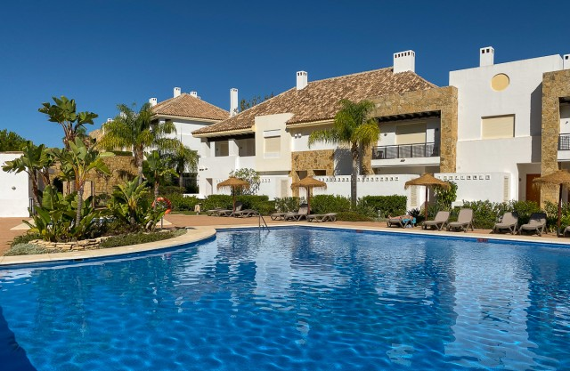 For sale: 2 bedroom house / villa in Mijas Costa