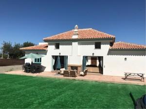 793303 - Villa for sale in Alhaurín el Grande, Málaga, Spain