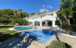 HOT-V80279-SSC - Villa for sale in La Capellanía, Benalmádena, Málaga, Spain