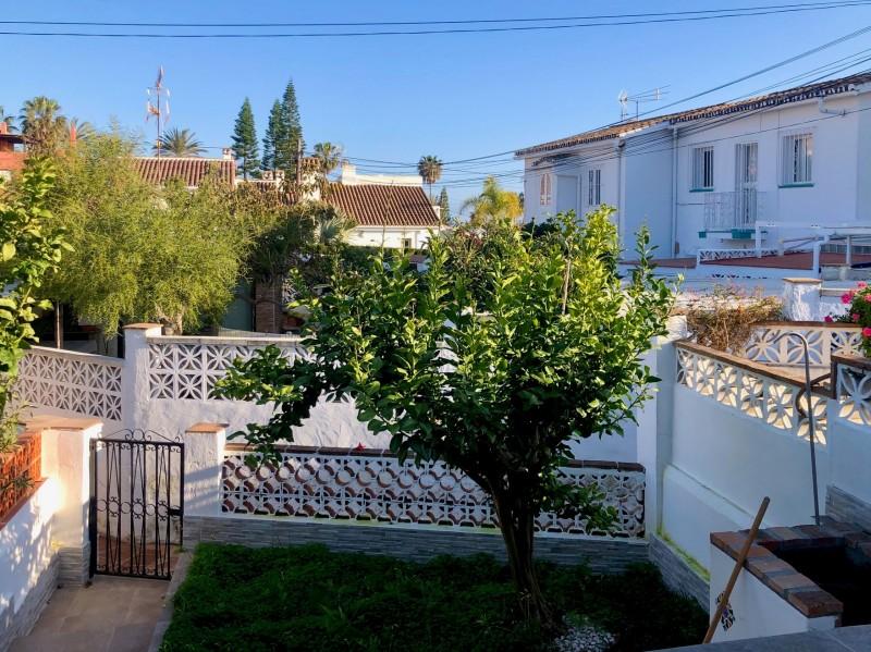 Costabella6.jpg