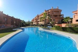 794995 - Apartment for sale in Mijas Costa, Mijas, Málaga, Spain