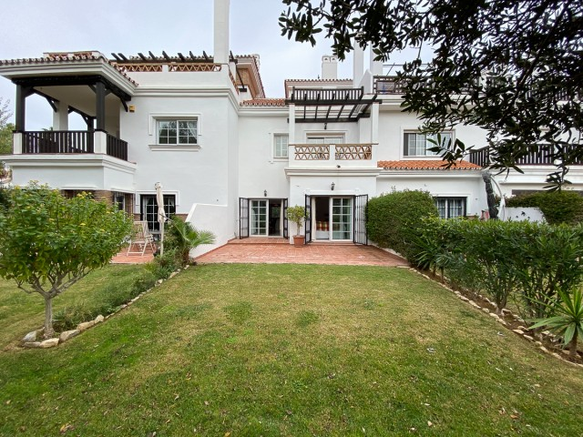 For sale: 4 bedroom house / villa in Alhaurín de la Torre