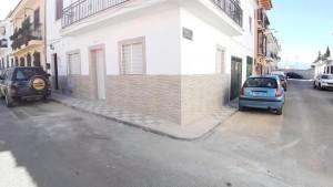 796274 - Apartment for sale in Alhaurín el Grande, Málaga, Spain
