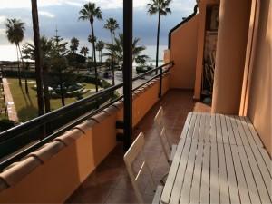 797257 - Duplex Penthouse for sale in El Rosario, Marbella, Málaga, Spain