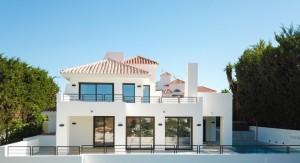 797306 - Villa for sale in Nueva Andalucía, Marbella, Málaga, Spain