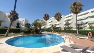 818166 - Apartment for sale in Guadalmina Baja, Marbella, Málaga, Spain