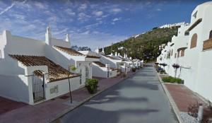 820597 - Villa for sale in Benalmádena Costa, Benalmádena, Málaga, Spain