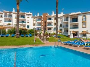 821662 - Apartment for sale in Riviera del Sol, Mijas, Málaga, Spain