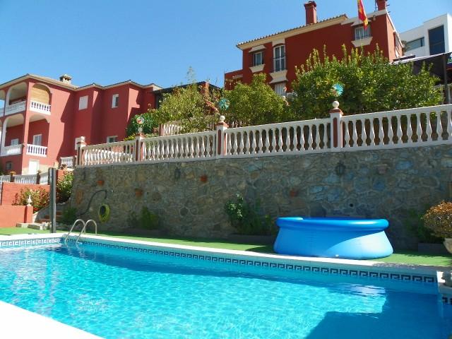 For sale: 3 bedroom house / villa in Alhaurín de la Torre, Costa del Sol