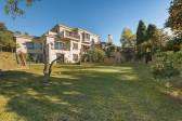 Villa en venta en Hacienda las Chapas