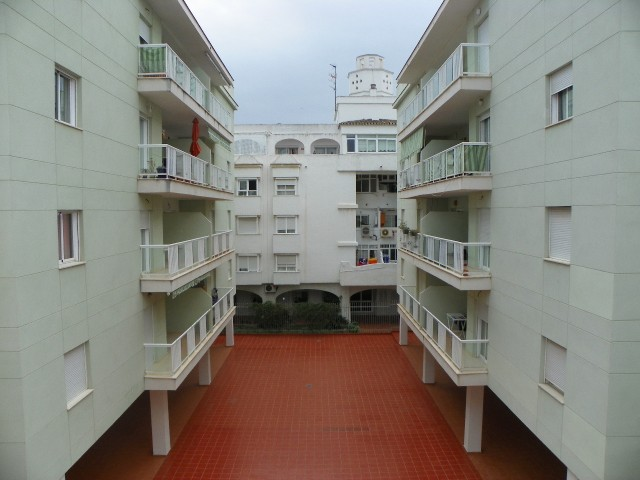 For sale: 3 bedroom apartment / flat in Fuengirola, Costa del Sol