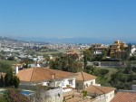 VFG-V2023-SSC - Villa for sale in Fuengirola, Málaga, Spain