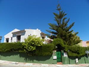 Villa for sale in Torremolinos, Málaga