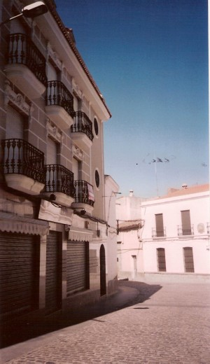 Commercial Building for sale in España,