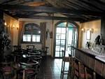 416801 - Restaurant for sale in Paseo Maritimo - Fuengirola, Fuengirola, Málaga, Spain
