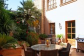 C160 - Village/town house for sale in Pollença, Mallorca, Baleares