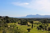 Golf Residencial (10)