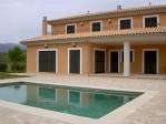 C835 - Finca for sale in Campanet, Mallorca, Baleares, Spain