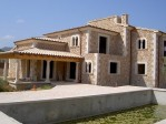 C911 - Chalet for sale in Sa Pobla, Mallorca, Baleares, Spain