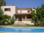 C1171 - Chalet for sale in Son Toni, Sa Pobla, Mallorca, Baleares, Spain